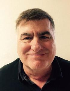 Marc LAMBERT