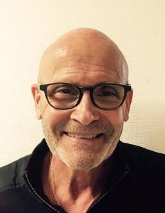 Philippe SANCHEZ