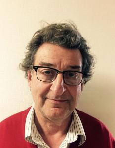 Vincent BRUNEAU